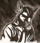rabid_fox's Photo